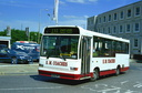S M Coaches L655MFL