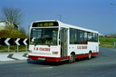 S M Coaches L659MFL
