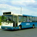 Arriva East Herts and Essex H926LOX