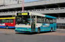 Buses in Harlow 2006