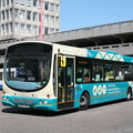 Arriva East Herts and Essex KE57EPA