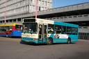 Arriva East Herts and Essex KE03UKK