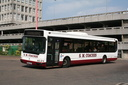 S M Coaches EU06KHK