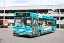 Arriva East Herts and Essex V230HBH