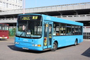 Arriva East Herts and Essex V250HBH