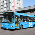 Arriva East Herts and Essex V253HBH 1