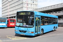 Arriva East Herts and Essex V255HBH