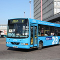 Arriva East Herts and Essex V256HBH 1
