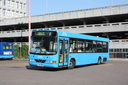 Arriva East Herts and Essex V256HBH 2