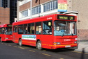 Arriva The Shires V421DGT