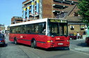 Arriva East Herts and Essex K124TCP