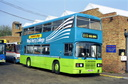 Arriva The Shires A153FPG 2