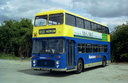 Arriva The Shires BKE847T 1