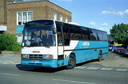 Arriva The Shires E882YKY