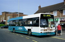 Arriva The Shires E965PME