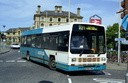 Arriva The Shires E966PME