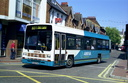 Arriva The Shires F400PUR