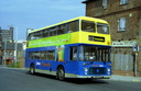 Arriva The Shires FKM874V