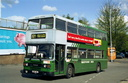 Arriva The Shires G281UMJ