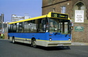 Arriva The Shires H922LOX