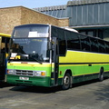 Arriva The Shires HIL7597 E660UNE
