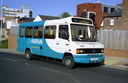 Arriva The Shires K29WND