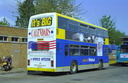 Arriva The Shires B270LPH