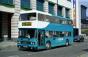 Arriva The Shires EWW550Y