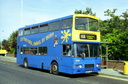 Arriva The Shires F637LMJ