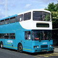 Arriva The Shires F639LMJ