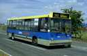 Arriva The Shires H245MUK