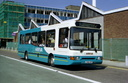 Arriva The Shires L308HPP