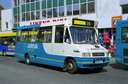 Arriva The Shires M290AJC
