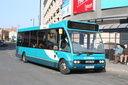 Arriva The Shires T405ENV
