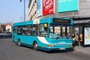 Arriva The Shires V292HBH