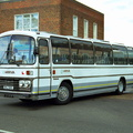 Arriva The Shires BHJ94S VHK221S