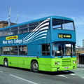 Arriva The Shires BPF135Y