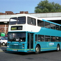 Arriva The Shires G132YWC