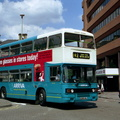 Arriva The Shires G288UMJ