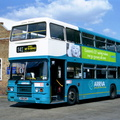 Arriva The Shires H199GRO