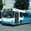 Arriva The Shires N32KGS