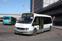LCB Travel YN04XZR