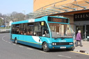 Arriva The Shires S404ERP