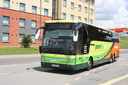 Arriva The Shires YJ09CXL
