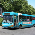 Arriva The Shires NDZ7919 T409LGP
