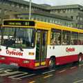 M842DDS Clydeside Buses