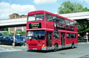 Abbey Coaches C386BUV