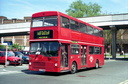 Abbey Coaches GYE598W