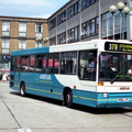 Arriva East Herts and Essex M951LYR