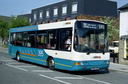 Arriva East Herts and Essex R165GNW